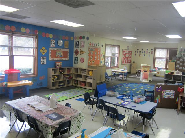 preschools in mooresville nc 19 best downtown mooresville indulgences images on 879