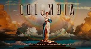Illuminati Logo Columbia Pictures Torch Lady