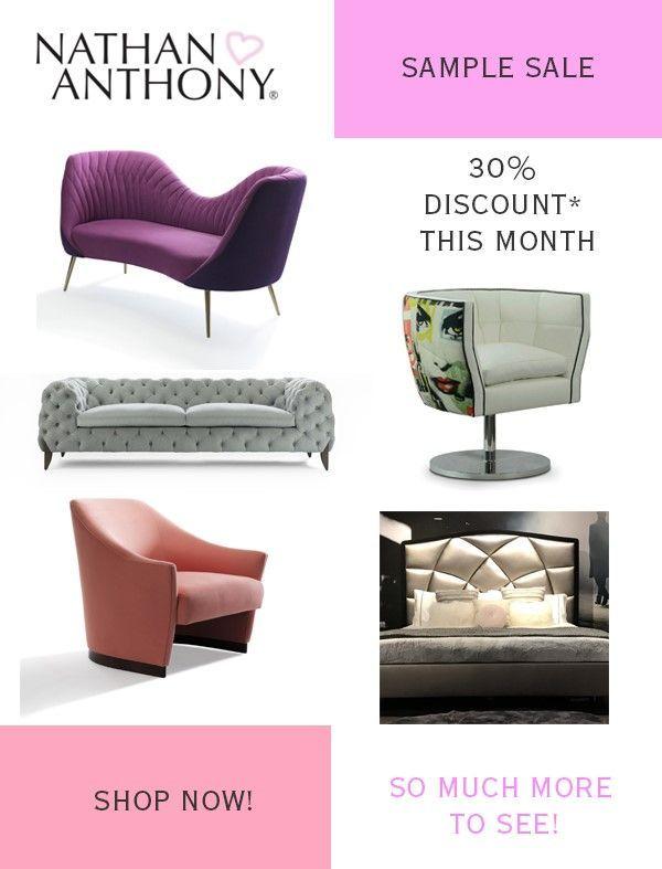 Dream Design Disrupt Design Contemporary Furniture Furniture Making