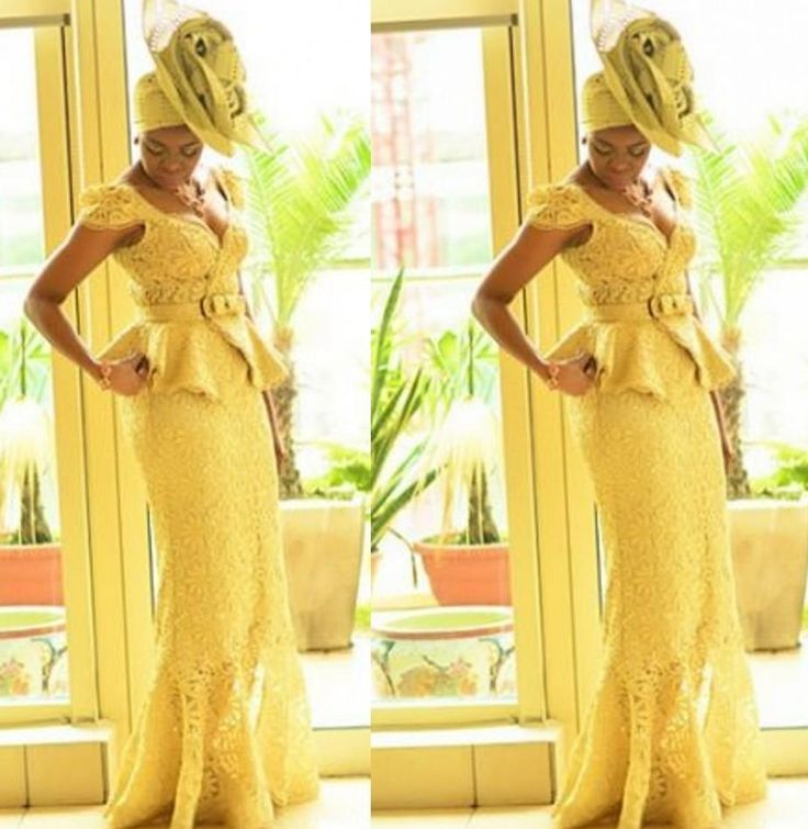Find More Evening Dresses Information about 2016 Fashion African women Prom…