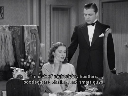 The Purchase Price (1932) Barbara Stanwyck & Lyle Talbot