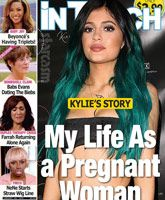 Kylie_Jenner_pregnant_In_Touch_tn