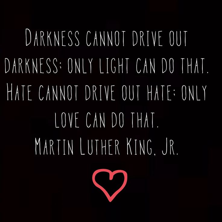 On Love Martin Luther King Jr Quotes 60 Quotes Education Martin Extraordinary Martin Luther King Love Quotes
