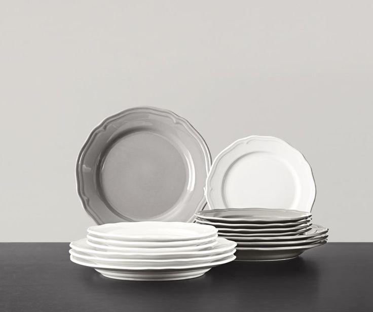 Best 25+ Ikea dinnerware ideas on Pinterest | Ikea dinner ...
