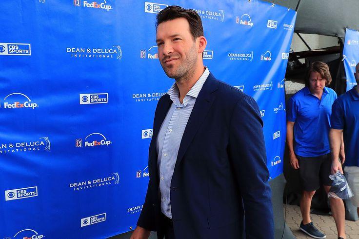 """Cowboys openly talking about a heroic Tony Romo return Sitemize """"Cowboys openly talking about a heroic Tony Romo return"""" konusu eklenmiştir. Detaylar için ziyaret ediniz. http://xjs.us/cowboys-openly-talking-about-a-heroic-tony-romo-return.html"""