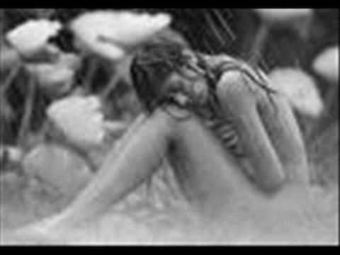 Eddie Santiago - Lluvia - Rain (Cold Kisses)