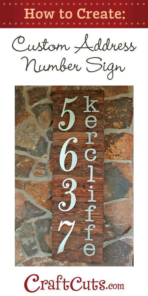 129 Best How To Images On Pinterest Monogram Wreath