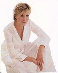 """Jill Wendy Dando - 9 November 1961 – 26 April 1999. On a bright Spring morning in 1999, a lone gunman shot dead Jill Dando on the doorstep of her home in Fulham, west London. It bore the hallmarks of a professional """"hit"""" and despite it happening in broad daylight, there were no witnesses to the killing."""