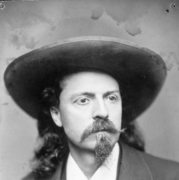 The 159 best legendary tales of annie oakley images on pinterest buffalo bill movies buffalo bill salutes you western history and genealogy blog fandeluxe Image collections