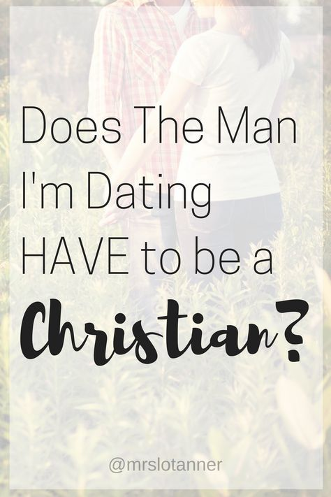 christian single men in summerdale 3 ways you can be single and i deeply believe that the biblical teaching to reserve sexual intimacy for marriage is still relevant for today's christian woman.