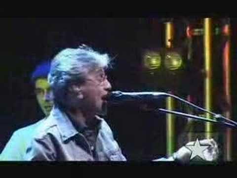 """Caetano Veloso """"Chão da Praça"""" -- Showlivre.com"""