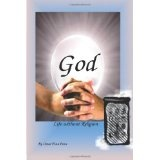 God Life without Religion (Paperback)By Omar Pina Pena