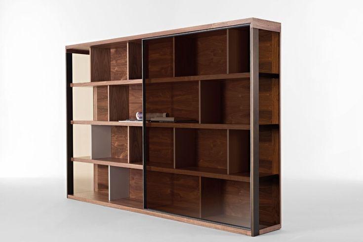 Mauro Lipparini's Bold Sketches Infuse Possibility into Furniture for Casa International