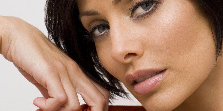 натали имбрулья, певица, музыкант, портрет, natalie imbruglia 960x480