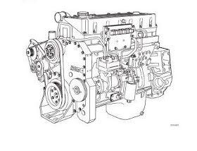 FREE CUMMINS ISM11 QSM11 ISM QSM SERIES ENGINE WORKSHOP