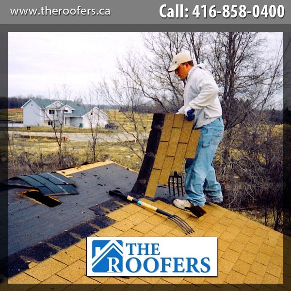 The Roofers is the best Roofing specializes in commercial and residential roofing. The Roofers has more than 10 of years experience.