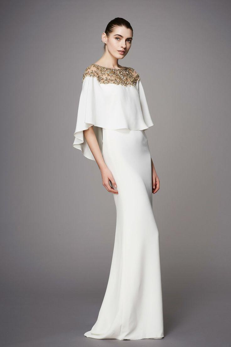 Pudel bräutigam stile  best fashions images on pinterest  stil mode diva mode und