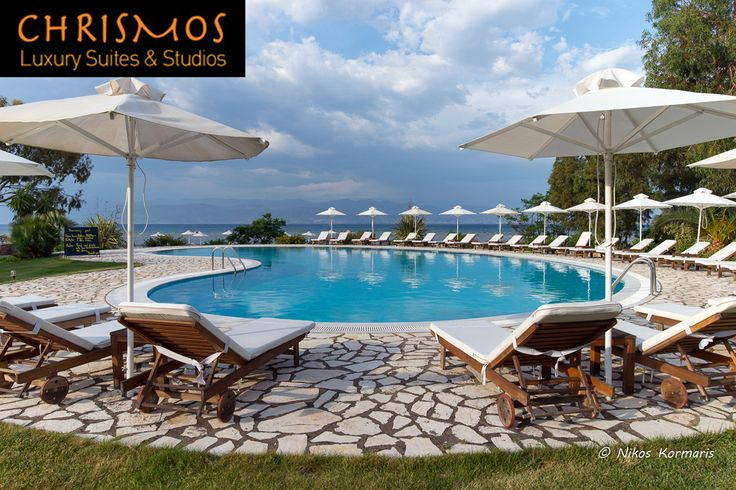 Share from www.chrismoshotel.gr