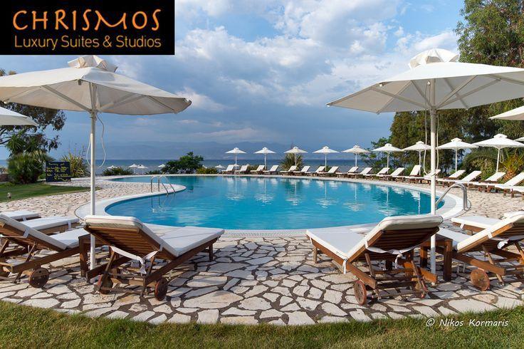 Share from www.chrismoshotel.gr