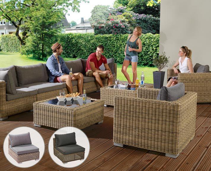 49 besten Outdoor Möbel für Terrasse und Garten Bilder auf - teakholz gartenmobel eleganz funktionalitat