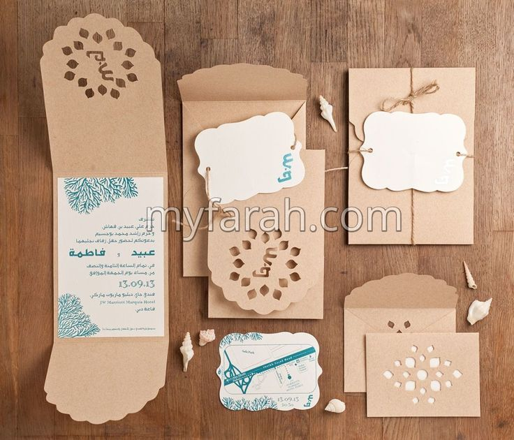 an atelier of exclusive custom design of wedding invitations and stationery design by louma will guide you and make sure your invites are unique