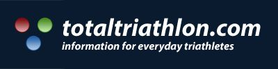 Selecting An Entry Level Triathlon Bike | totaltriathlon.com