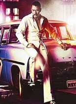 Chakravarthy 2017 Kannada Full Movie Free Watch Online DVD