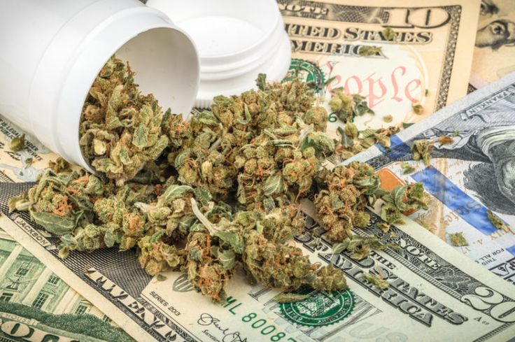 The New York Post reports that marijuana smokers face increased premiums as insurance companies are beginning to put pot smokers in the same risk category as cigarette smokers. Even if you're a medical marijuana patient with a doctor's...