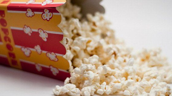 l mais di cui sono fatti è un cereale ricco di sostanze antiossidanti, ferro, fosforo, magnesio, calcio, zinco e rame. Ma è fondamentale il