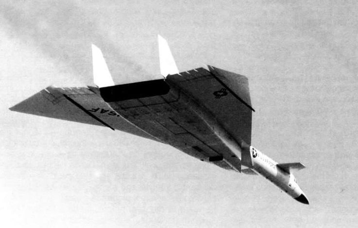 Another Aircraft Thread. 56K beware! - Page 2 - AR15.COM