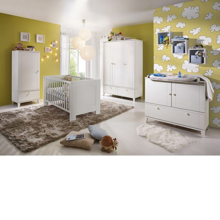 babyzimmer billig kaufen am besten moderne m bel und design ideen tipps. Black Bedroom Furniture Sets. Home Design Ideas