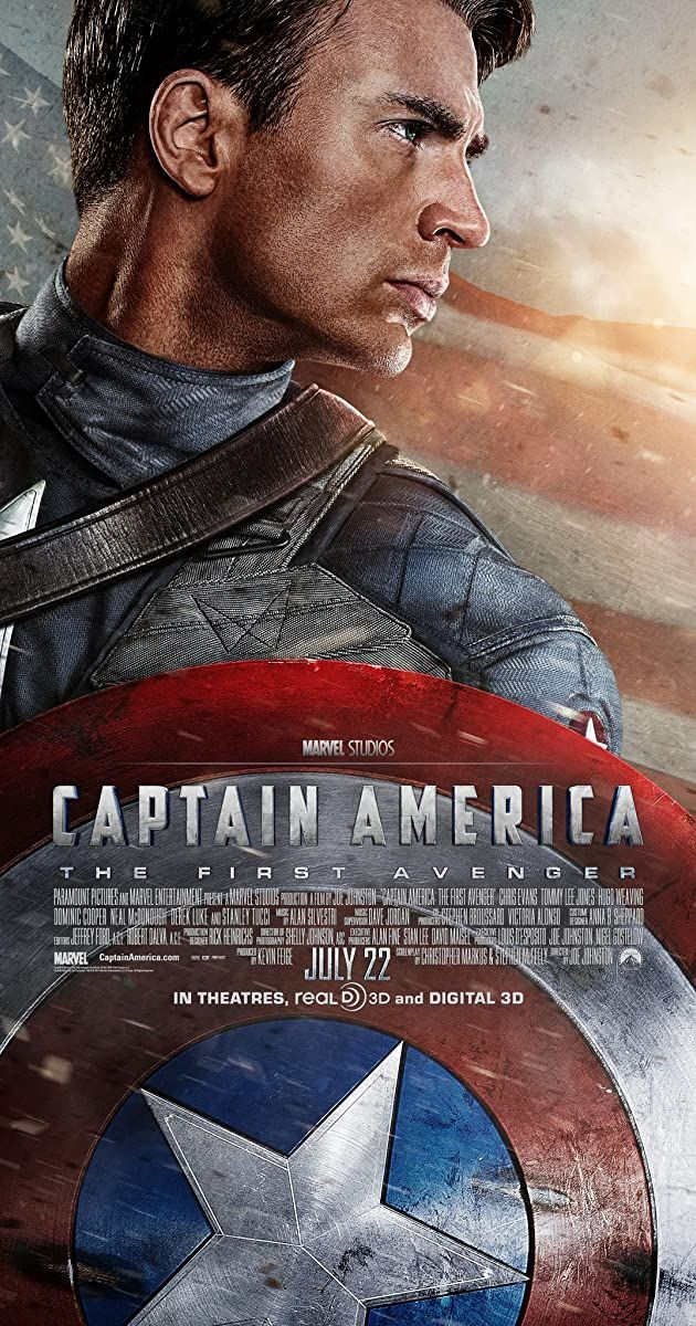 Download Latest Movies In 2020 Captain America Movie Avengers Movies Avengers Movie Posters
