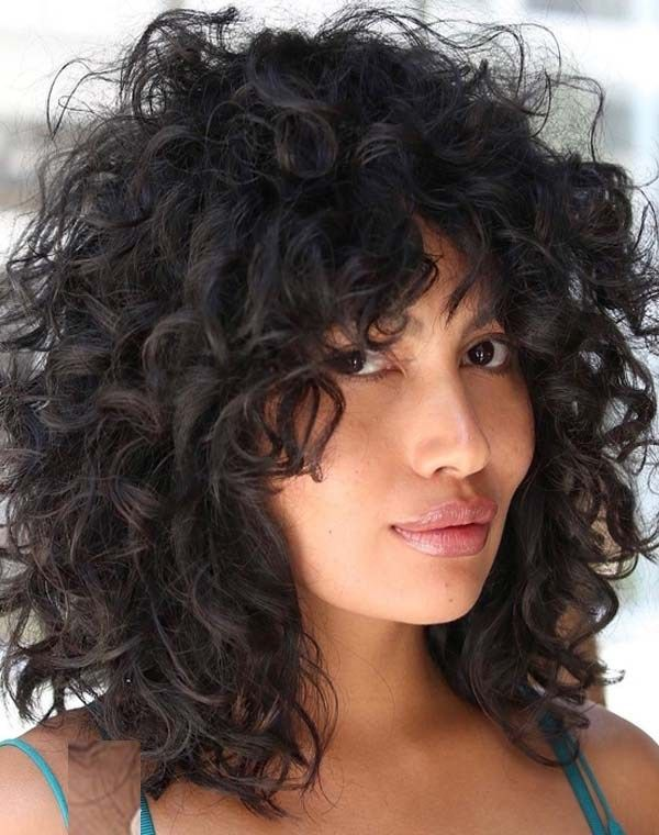 Updated Hairstyles Trends Beauty Fashion Ideas In 2020 Curly Hair Styles Naturally Curly Hair Styles Hair