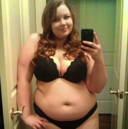Big beautiful online dating