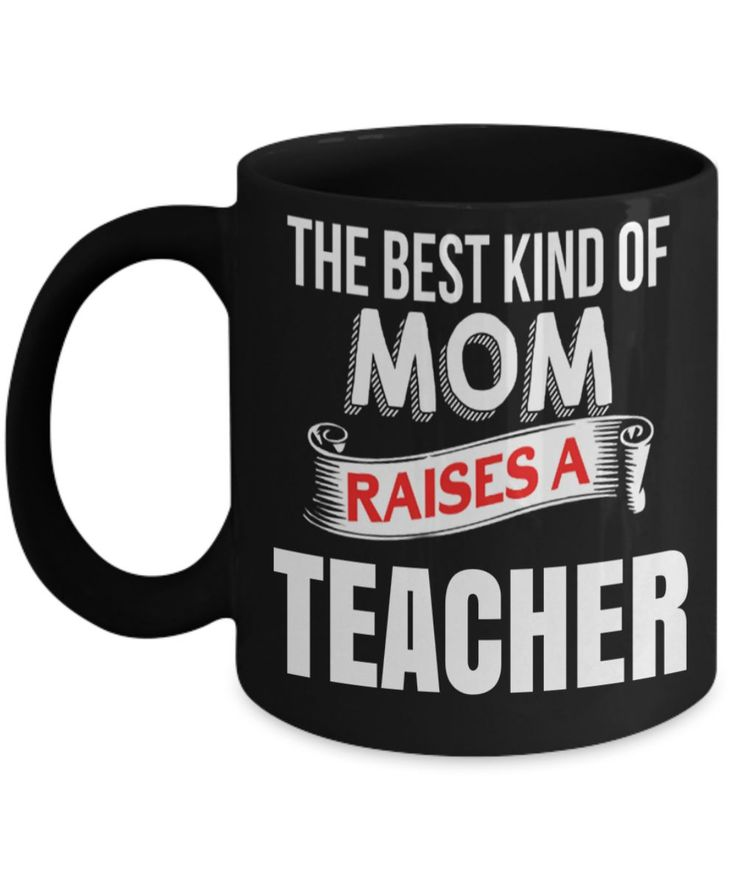 retirement letter to boss%0A Best Teacher Mug  Teacher Gifts For Christmas  Funny Teacher Gift Ideas   Retirement Gifts