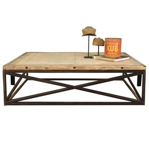 238 best coffee tables images on pinterest | coffee tables