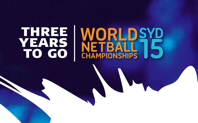 There are 3 years to go until Sydney hosts the World Netball Championships. Diamond's captain, Nat Von Bertouch, is determined that the Australian Diamonds will play harder than ever to defend their title. Who do you think will be crowed World Netball Champions in 2015?