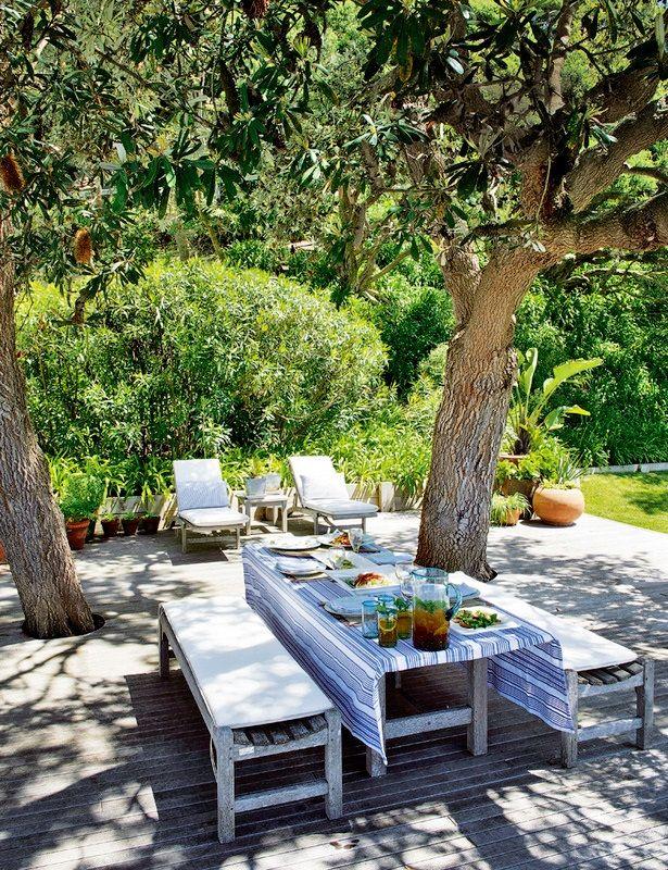 #Outdoor #Summer #Sun #Garden #Patio #Zon #Zomer #Tuin #Terras #Fonteyn #Buiten #Breakfast #Lunch #Diner