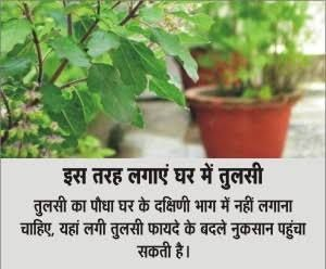 Image result for vastu shastra in hindi for money