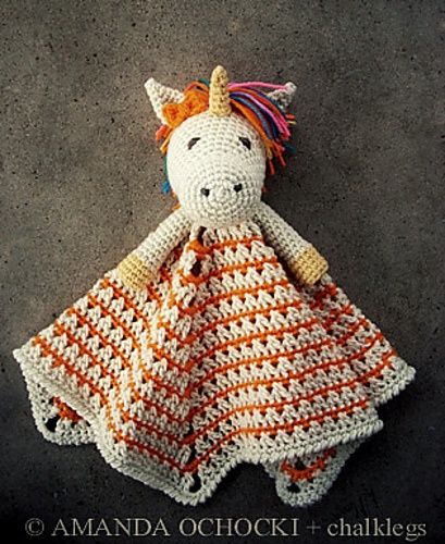 Knitting Pattern Snuggle Blanket : 1000+ images about Crochet Snuggle blankets on Pinterest ...