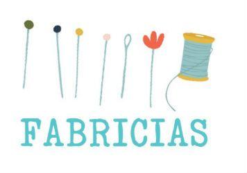 Fabricias