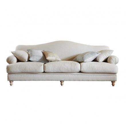 Love This Couch Fabric Sofa Sofa Sofa Upholstery