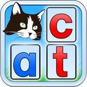 Montessori Crosswords