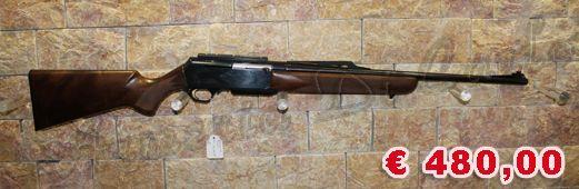 USATO 0603 http://www.armiusate.it/armi-lunghe/fucili-a-canna-rigata/usato-0603-browning-safari-calibro-300-winchester-magnum_i287427