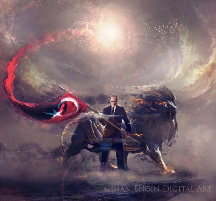 "seeyouturkey: ""Today its been 94 years that the republic has been declared by our founder and father of the #Turks, Mustafa Kemal #Atatürk. Long live the Republic of Turkey! """