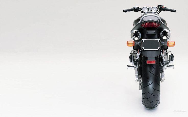 22 best honda 919 900 600 images on pinterest hornet vespa and vespas rh pinterest com Honda Accord Fuse Box Honda CR-V Fuse Box