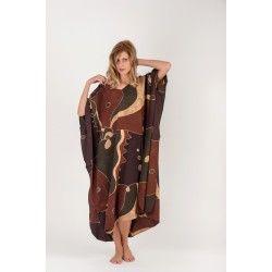 #Καφτάνι #kaftans #καφτάνια #boho #onesize #accessories #surpriceeshop #dresses #φορέματα , ένα ρούχο που μπορεί να φορεθεί όλες τις ώρες!!! Συνδυασμένο με τα ανάλογα accessories θα σας πάει απο την πρωϊνή σας βόλτα ώς την βραδινή σας έξοδο. Ριχτό, εξαιρετικά δροσερό, ανάλαφρο και άνετο ρούχο. Ταιριαστό τόσο για την γυναίκα που θέλει να κρύψει όσο και για την γυναίκα που θέλει δώσει όγκο σε κάποια της εμφάνιση..Πιο αναλυτικά...->http://www.surprice.gr/el/17--kaftania