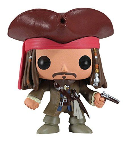 112 Best Funko Pop Images On Pinterest Funko Pop Vinyl
