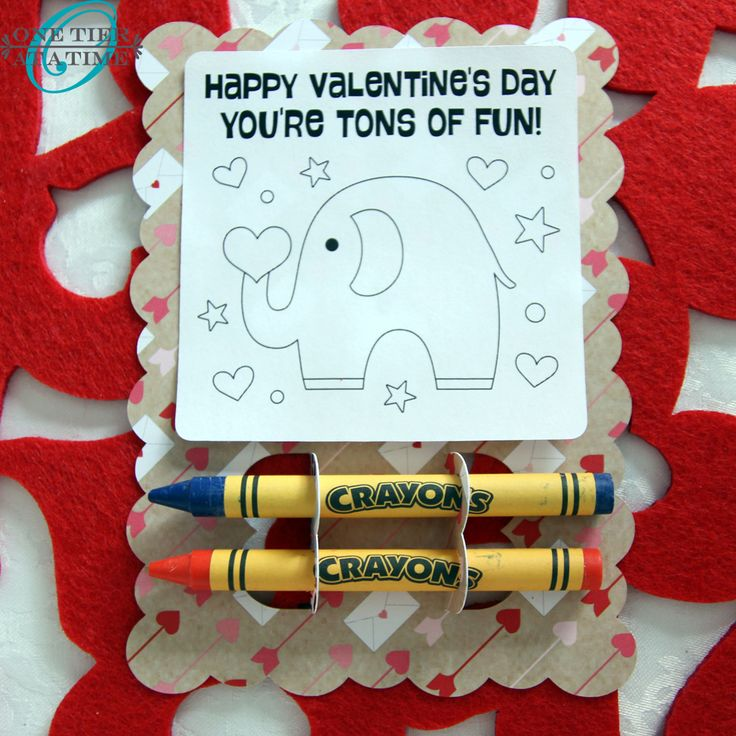 Valentines-Day-Crayon-Card-Close-Up