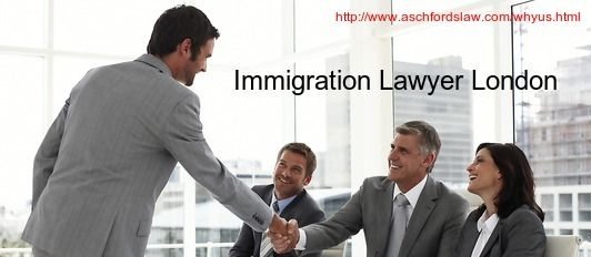 Aschfords law solicitors guide you that how you can settle